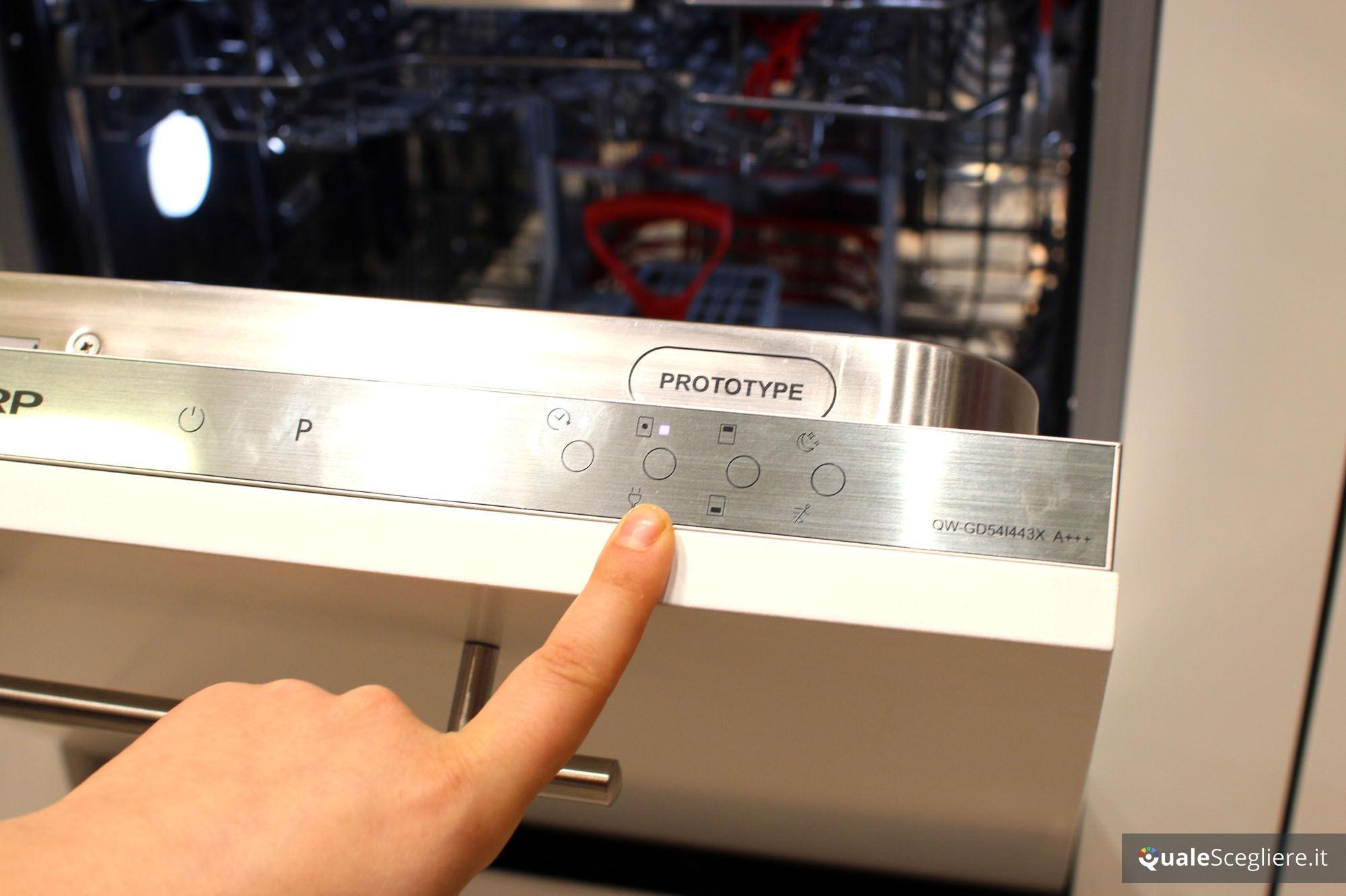 ▷ La migliore lavastoviglie da incasso del 2018? ⇒ Ecco quale ...