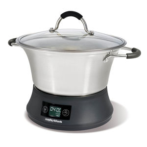 Slow cooker quale scegliere