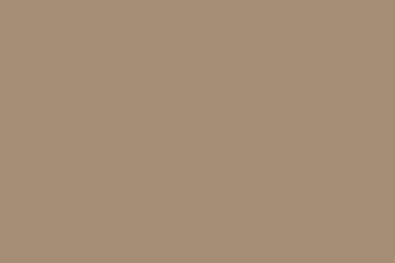 Black & Decker CD115 taglio