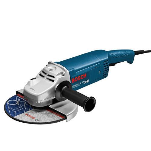 Bosch Professional GWS 22-230 JH
