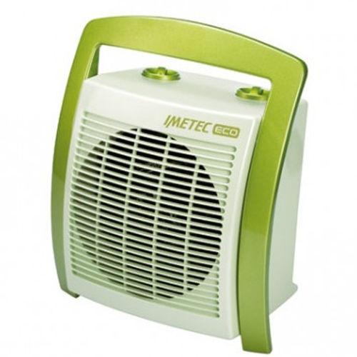 Imetec Eco FH5-100
