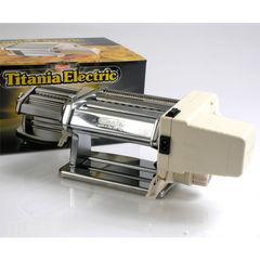 Imperia 675 Titania Electric