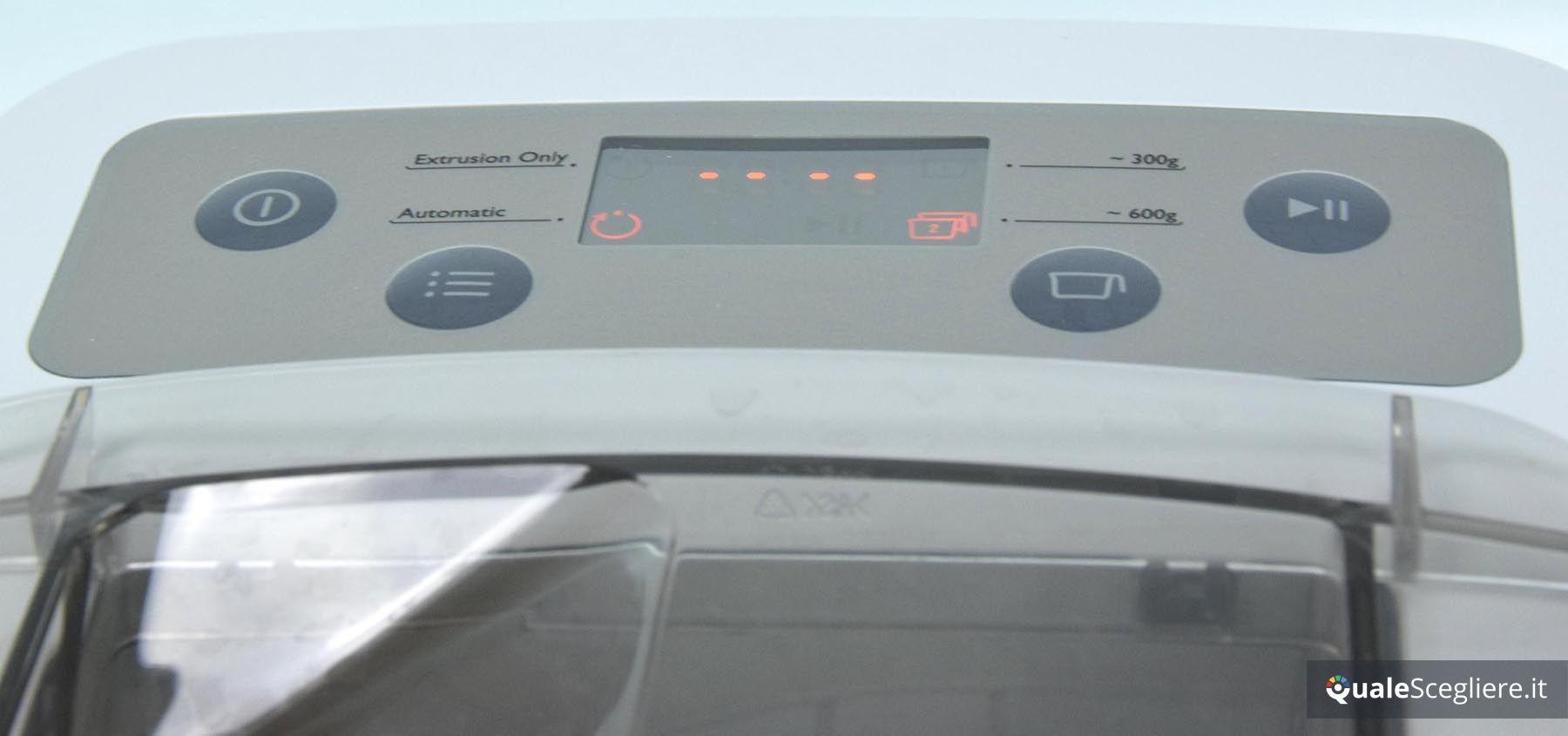 Come si usa la macchina per la pasta quale scegliere for Piani per la macchina
