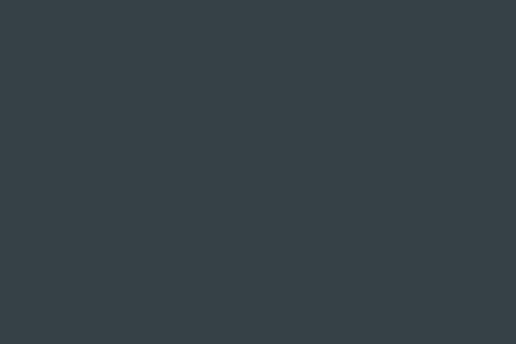 Modem router WiFi MIMO MU-MIMO