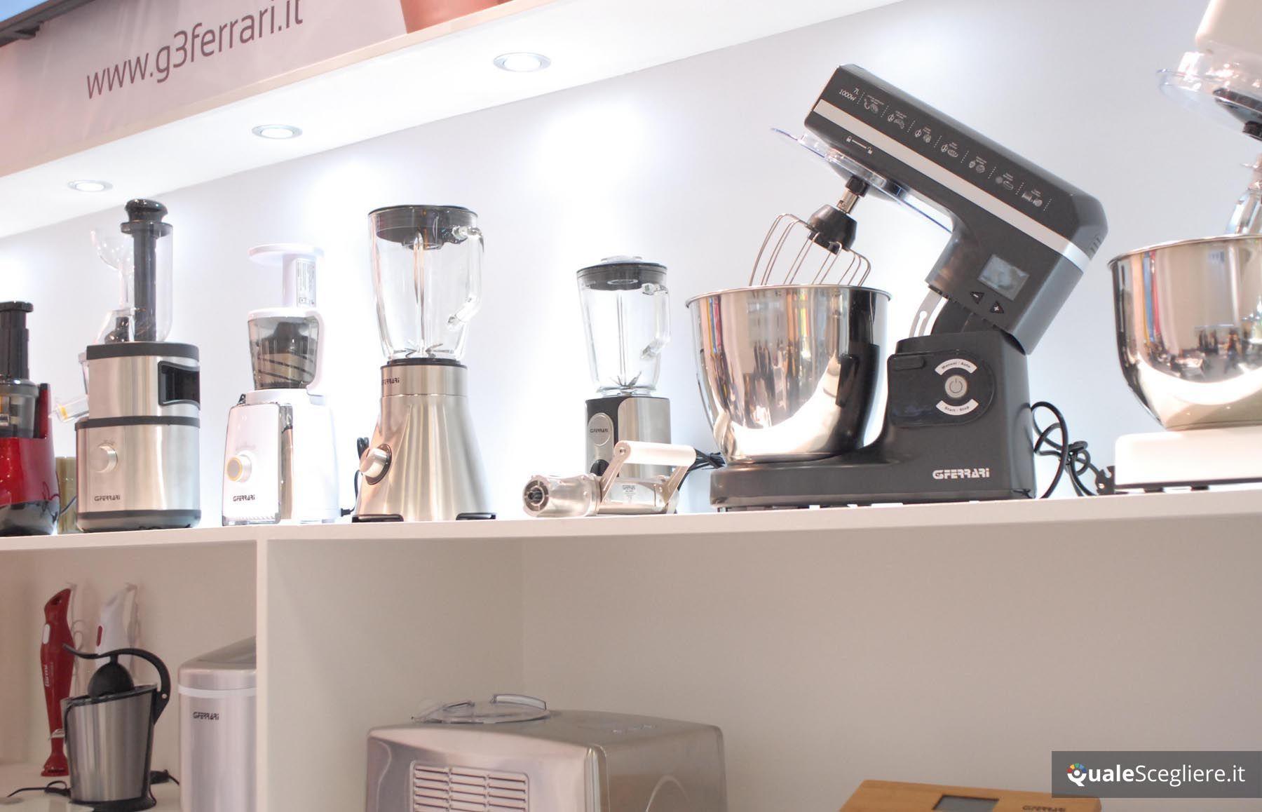 awesome prodotti per la cucina photos ideas design