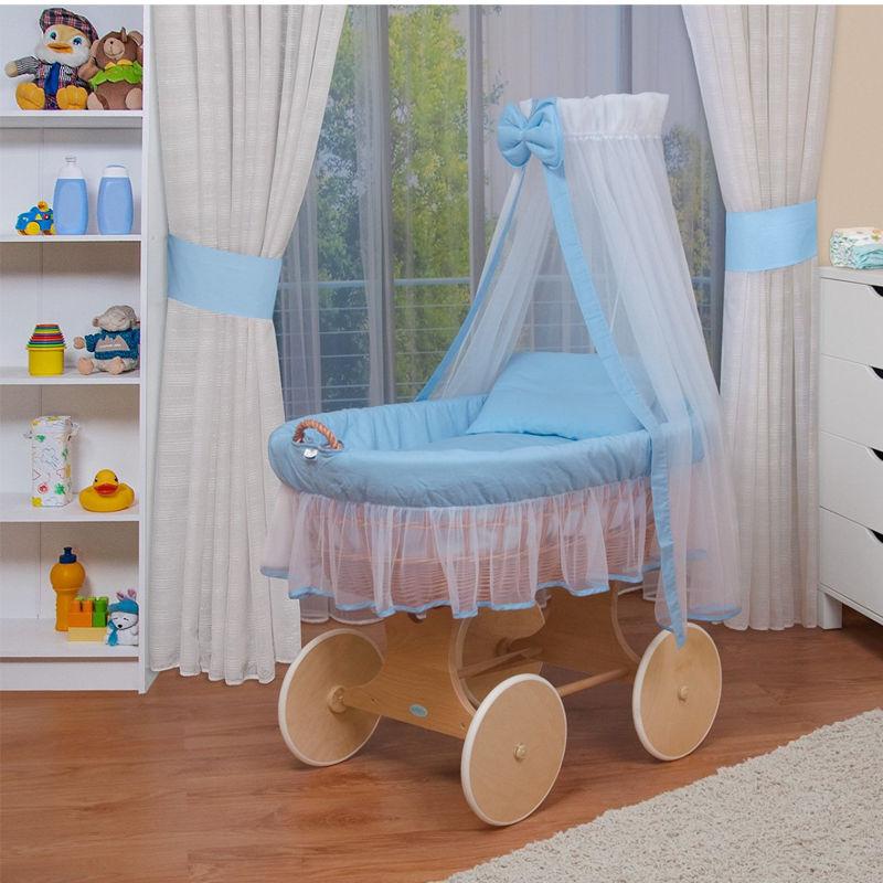 Come costruire una culla a dondolo culla a dondolo in - Costruire sedia a dondolo ...