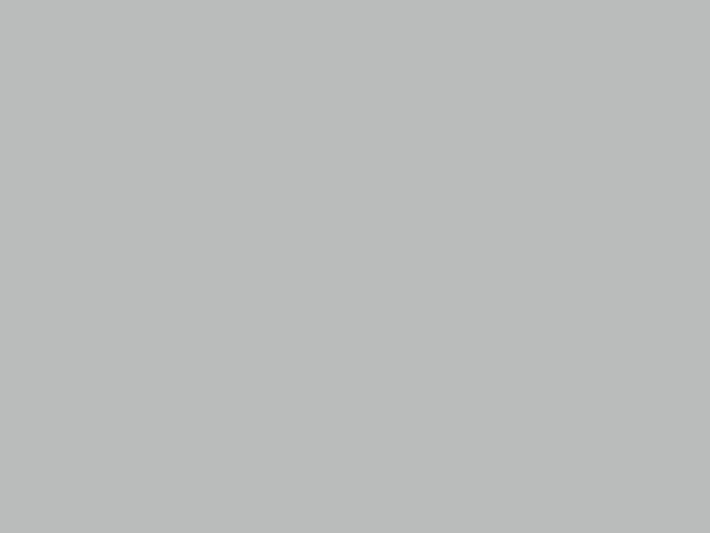 Clatronic FR 3195 cestello unico