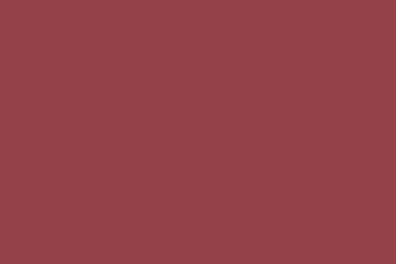 Einhell GH-EC 1835 serbatoio olio