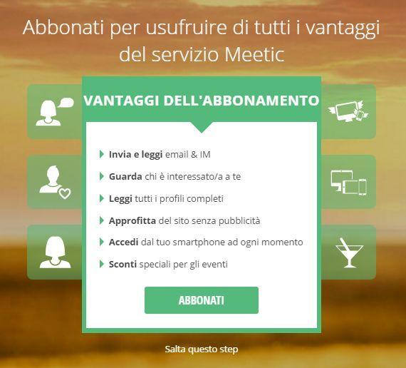 xxx porno sesso donne italiane in cerca di partner