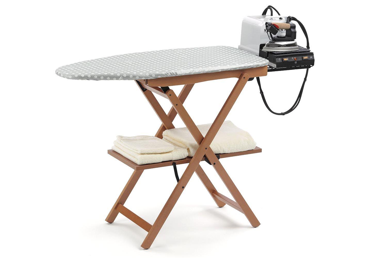Tavolo Da Lavoro Foppa Pedretti : Immagini idea di banco da lavoro obi