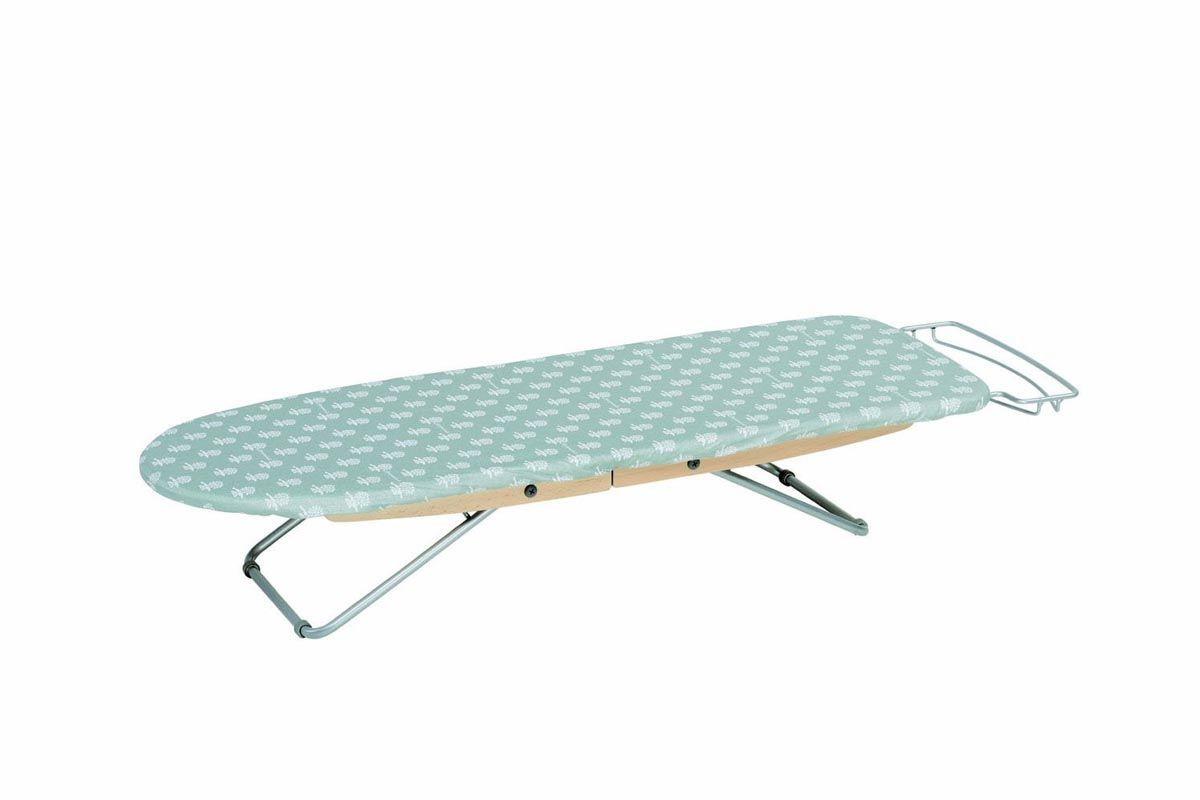 La migliore asse da stiro del 2019 ecco quale scegliere - Tavolo pieghevole a muro foppapedretti ...