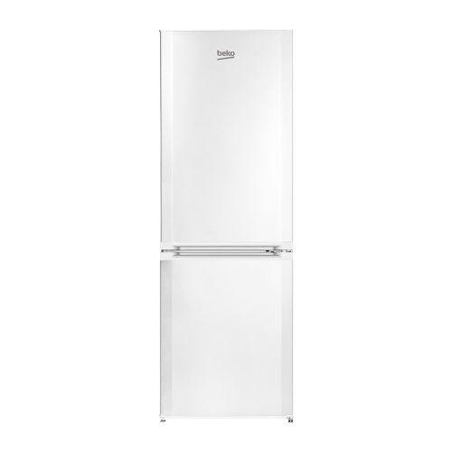 Il miglior frigorifero del 2018 ecco quale scegliere for Frigorifero beko opinioni