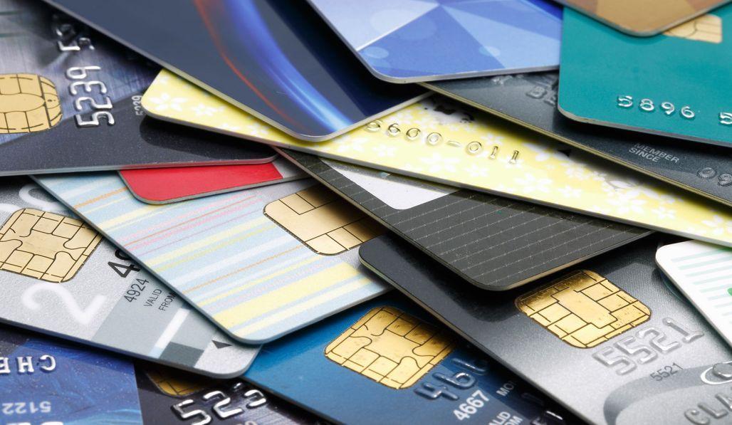 Nessuna carta di credito richiesta dating online