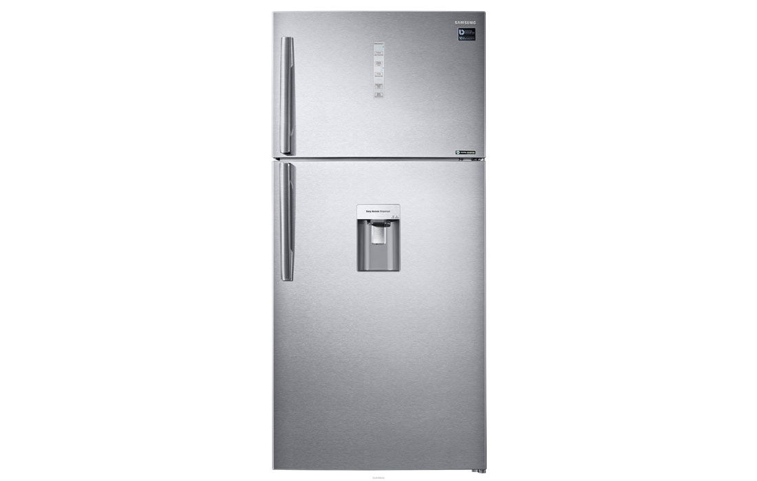 ▷ Il miglior frigorifero del 2018? ⇒ Ecco quale scegliere!
