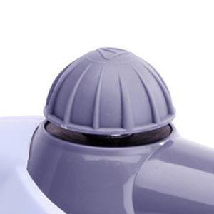 Hoover SSNH1000 Tappo Sicurezza