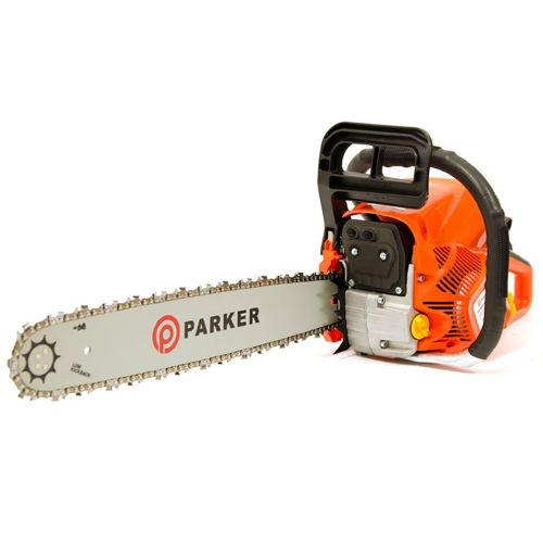 Parker PCS 6200