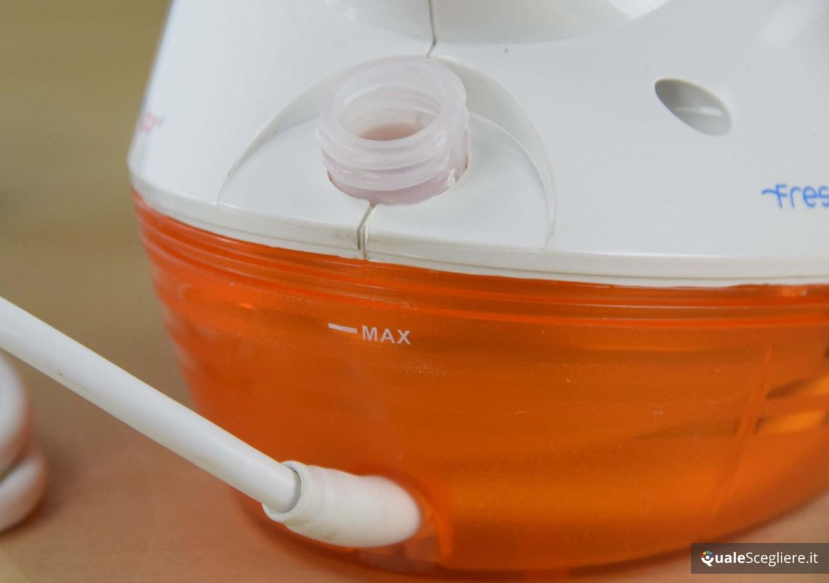 ▷ il miglior pulitore a vapore del ⇒ ecco quale scegliere