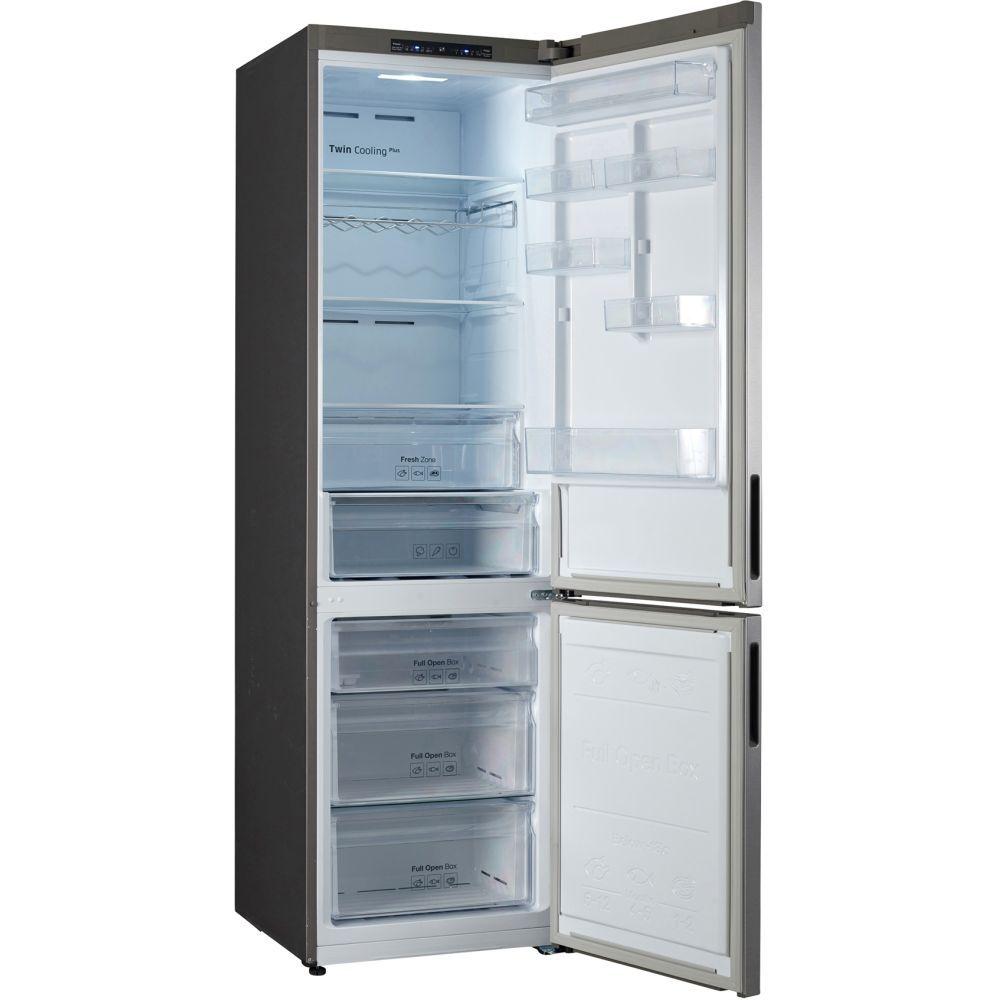 Temperatura frigo cool manopola frigo temperatura ariston indesit with temperatura frigo great - Temperatura frigo casa ...