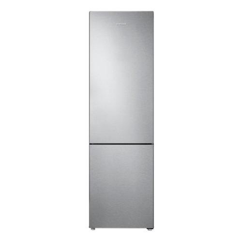 Il miglior frigorifero del 2017 ecco quale scegliere for Miglior frigorifero 2017