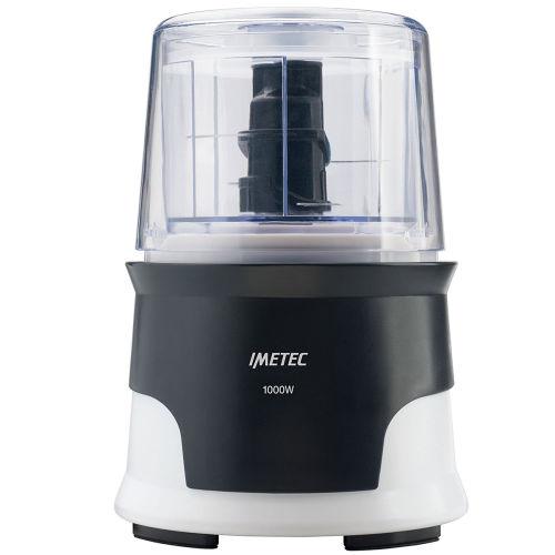 Imetec CH 3000