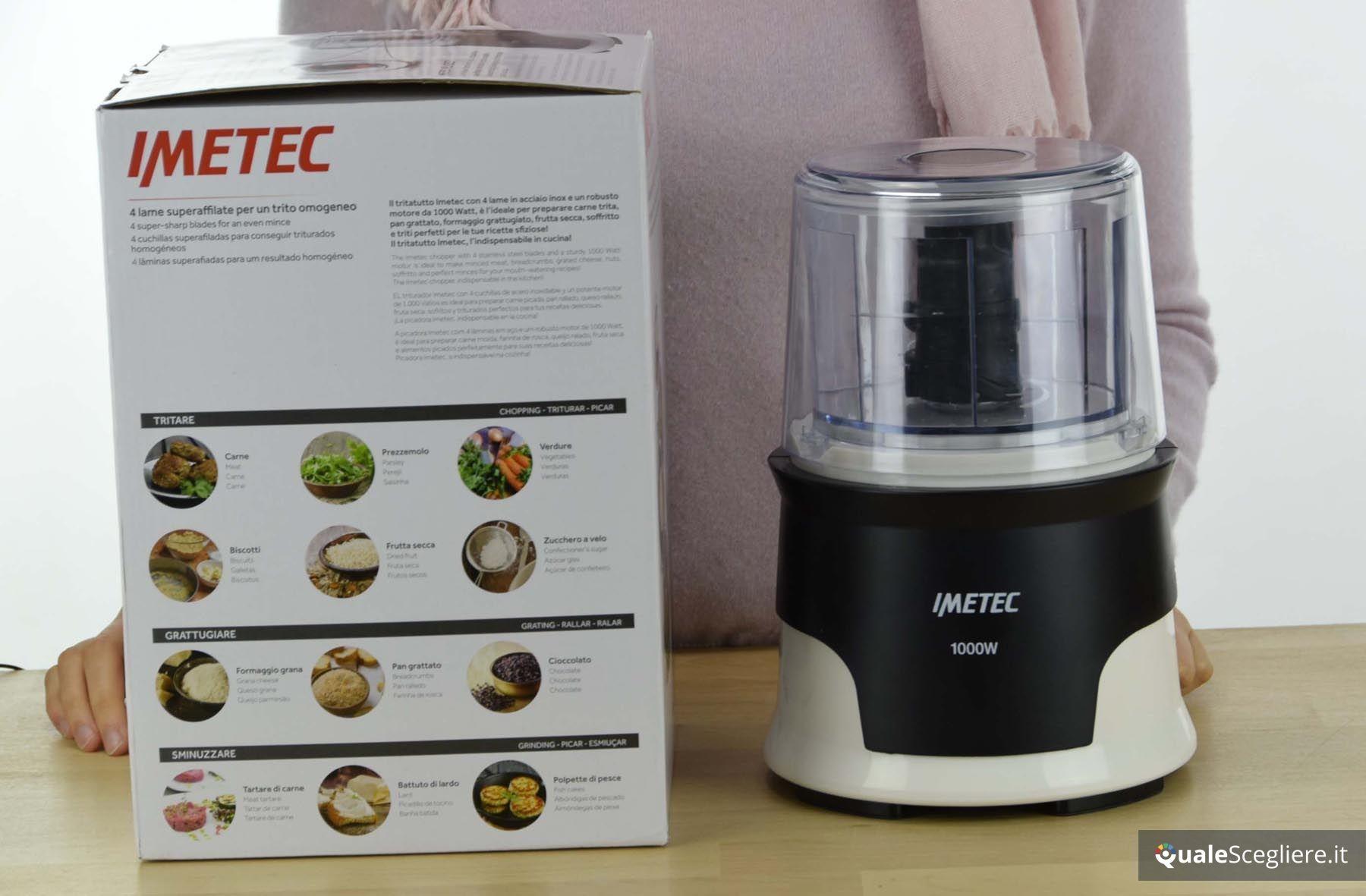 Αποτέλεσμα εικόνας για IMETEC 7256