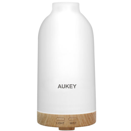 Aukey BE-A4-T