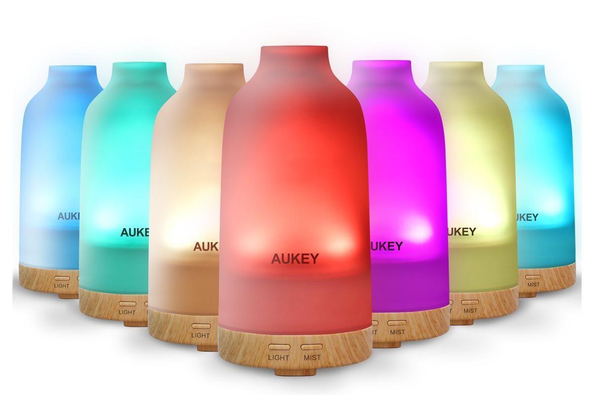30 pz essenze profumate varie fragranze per umidificatore evaporatore
