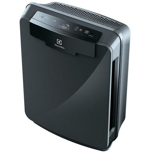 Electrolux EAP450 Oxygen