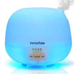 Innoo Tech InnooCare 500 ml