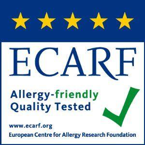 Philips AC4012/10 certificazione ECARF