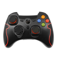 EasySMX ESM-9013 Controller Wireless (PC/PS3/Android)