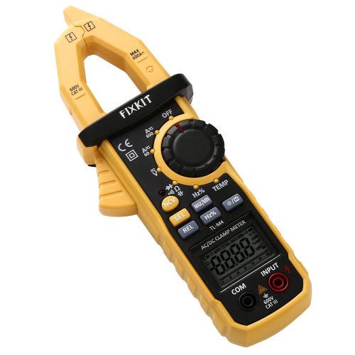 Fixkit BSIT-TL-M4