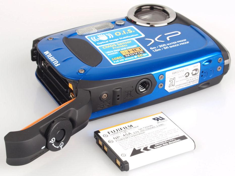 Miglior Camera Subacquea : ▷ la migliore fotocamera subacquea del ⇒ ecco quale scegliere
