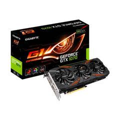 Gigabyte GeForce GTX1070 G1 Gaming 8G