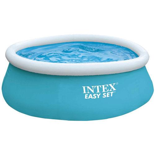 Intex Easy Set 28101