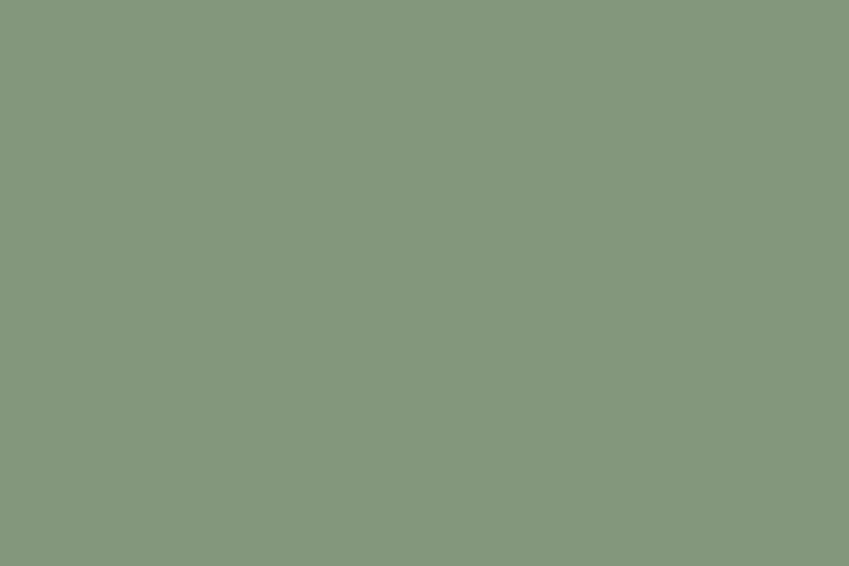 Intex Prism Frame 28318 con persone