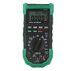 Mastech MS8229G