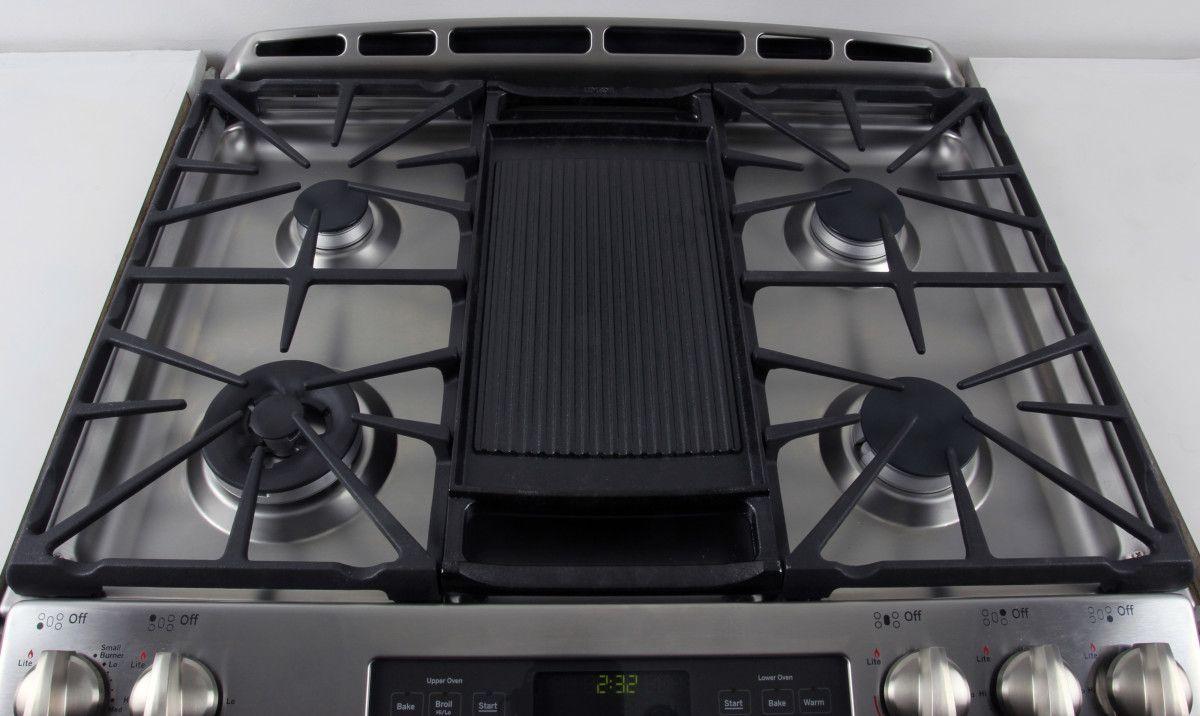 Il miglior piano cottura del 2018 ecco quale scegliere - Ariston cucine a gas ...