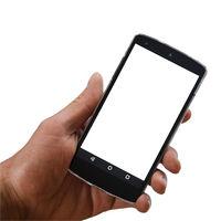 Come scegliere il sistema operativo per il proprio smartphone