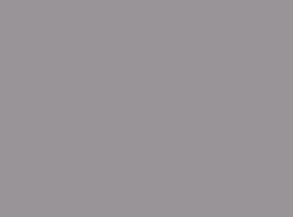 fassi f 7-2 hrc fascia toracica