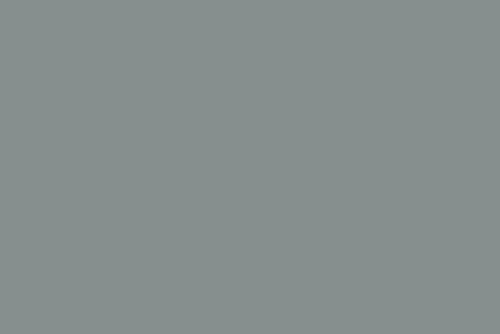 JVC KW-R520 - Tasti comando