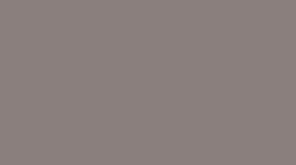 Akai APC Key 25 - Ableton