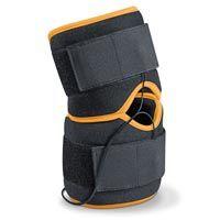 Elettrostimolatore ginocchio gomiti
