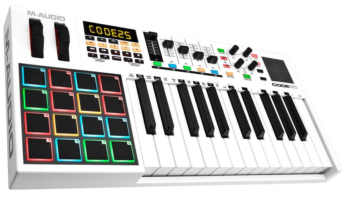 Collegare la tastiera a FL Studio sito di incontri aperto
