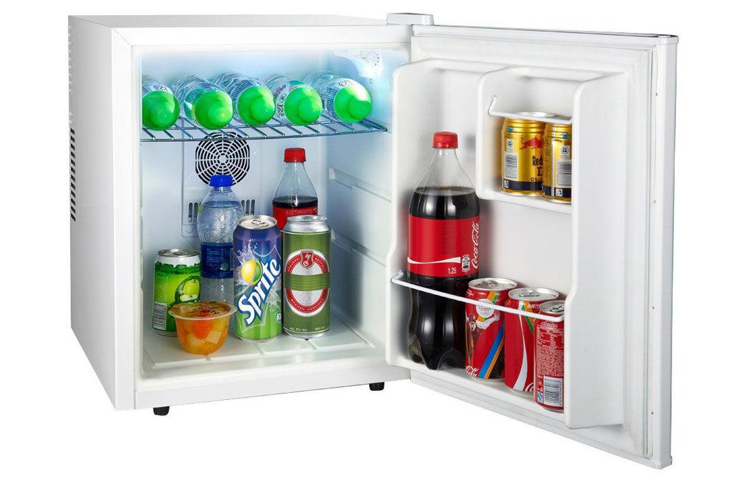 ▷ Il miglior mini frigo del 2019? ⇒ Ecco quale scegliere!