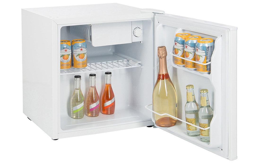 ▷ Il miglior mini frigo del 2018? ⇒ Ecco quale scegliere!