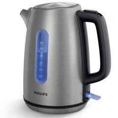 Philips HD9357/10 Viva Collection