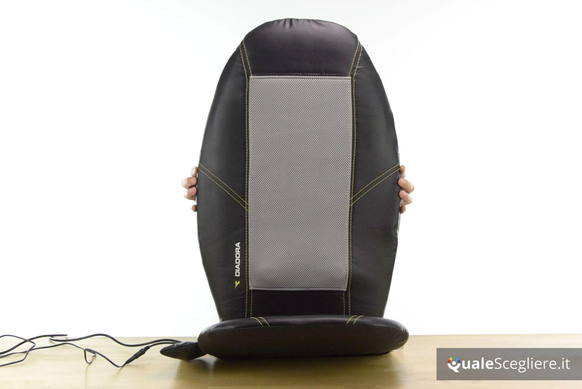 ▷ il miglior sedile massaggiante del ⇒ ecco quale scegliere