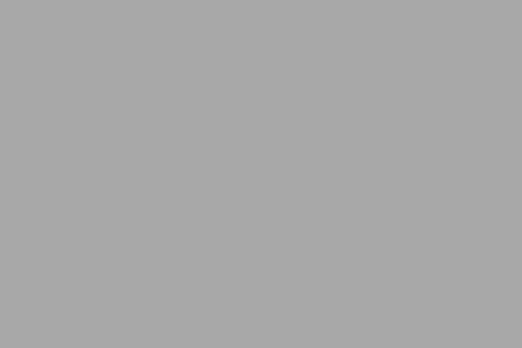 Volante PS4 - Cambio sequenziale
