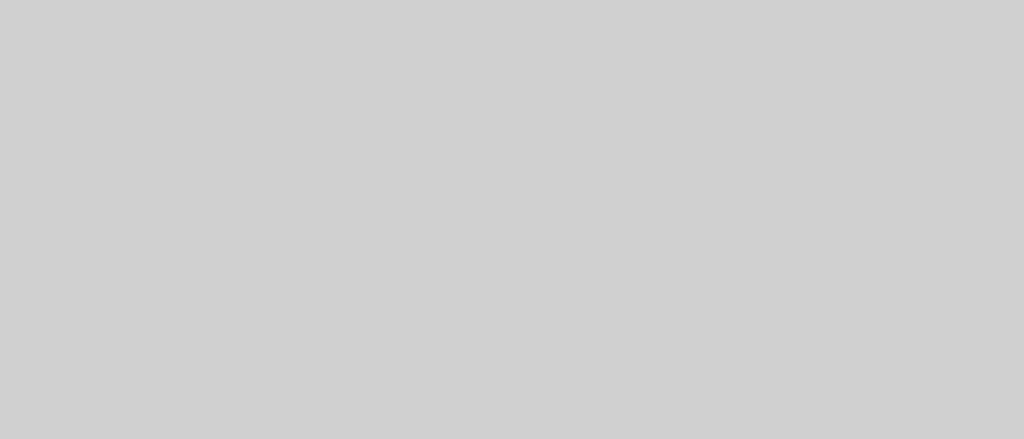 Volante PS4 - Profilo della pedaliera